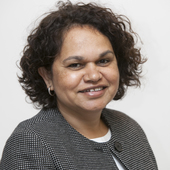 Getting A Heart Check Early Can Prevent Heart Attack And Stroke In Indigenous Australians