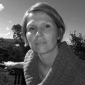 Image of Franziska Mey
