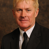 Image of Tim Olds