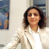 Image of Marianna Sigala