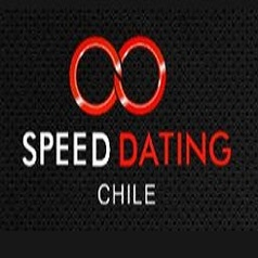 Dating-Chile huntsville al speed dating