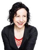 Image of Paula Ross