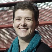 Image of Libby Porter