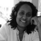 mizan rahoman - Assistant Director - N & I Group   LinkedIn