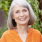 Image of Rosemary Stanton