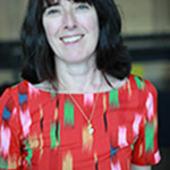 Image of Guyonne Kalb