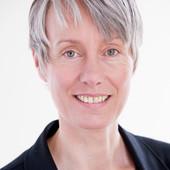 Image of Maartje Sevenster