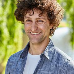 Jon Roozenbeek