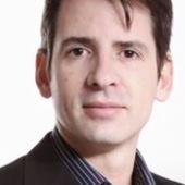 Image of Bernardo Figueiredo