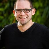 Image of Ian A. MacKenzie