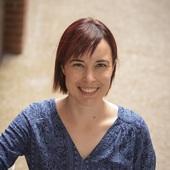 Image of Kerri Coomber