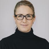 Image of Dominique de Andrade