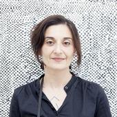 Image of Cherine Fahd