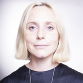 Image of Sophia Maalsen