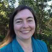 Image of Anita J Cosgrove
