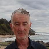 Image of Michael Adams