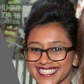 Image of Viythia Katharesan