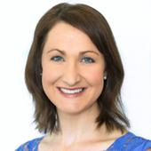 Image of Jane Tiller