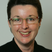 Image of Sue Green