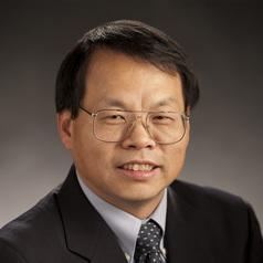 Picture of Jianguo (Jack) Liu