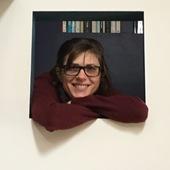 Image of Flavia Marcello