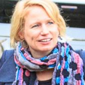 Image of Fiona Probyn-Rapsey