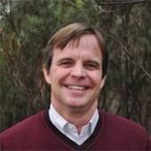 Image of Phil R. Cummins