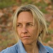 Image of Sarah Legge