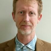 Image of Matthew Bailey