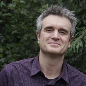Image of Richard Tucker
