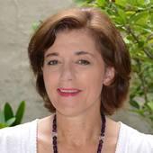 Image of Gail Broadbent