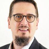 Image of Emmanuel Kuntsche