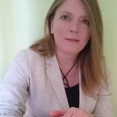 Image of Sharon George