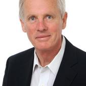 Image of Anthony Penington