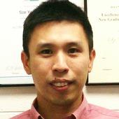 Image of Sze-Yen Tan