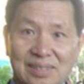 Image of Peter Sun San Wong