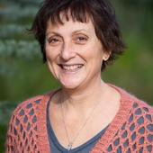 Image of Rachelle Buchbinder