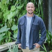 Image of Christopher O'Bryan
