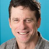 Image of Mark Guthridge