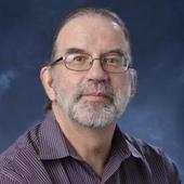 Image of Mark Serreze