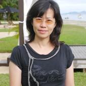 Image of Dr Ya-Yen Sun