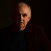 Image of Peter Leo Doyle