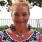 Image of Vicki Wade