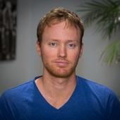 Image of Brendan Zietsch
