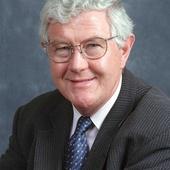 Image of John Dwyer