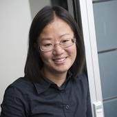 Image of Jessica C Lai
