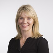 Image of Denise O'Connor