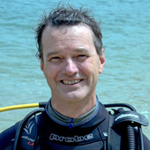Image of John Turnbull