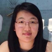 Image of Vivienne Guan