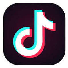 musically likes hack without human verification 2018